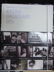1st DOCUMENTARY DVD